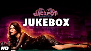 """Jackpot Movie Songs"" Jukebox 