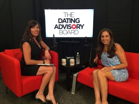 Michelle Ezra Jacoby of DC Matchmaking | What Is Your Dating Strategy?