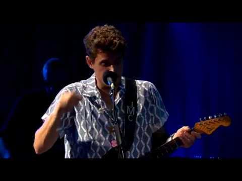 Bud Light Dive Bar Tour With John Mayer Los Angeles (Facebook)