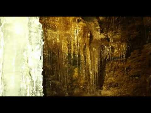 Mysterious Pennsylvania Ice Mine Only Produces Ice In The Summer
