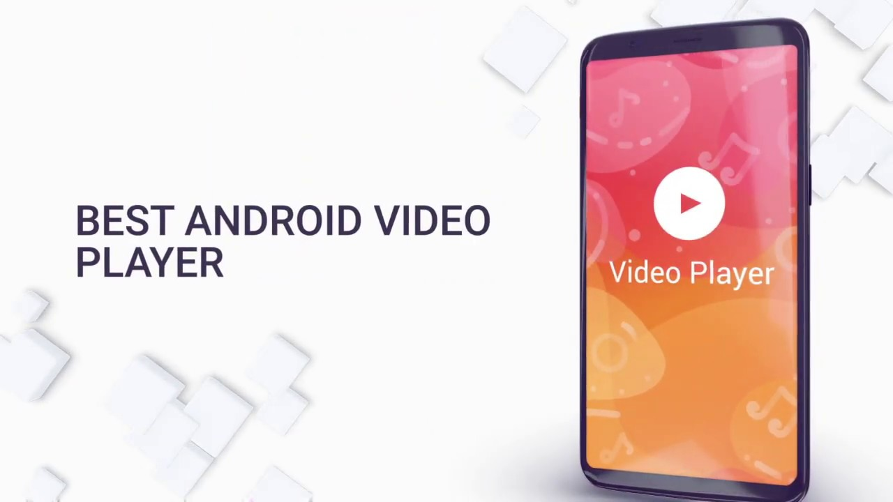 Best 10 Video Player Apps - Last Updated July 10, 2019