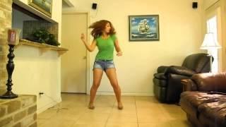 masalan, Mehrshad, dance