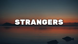 Far Out - Strangers No Copyright Music