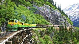 видео Прокладки железнодорожные