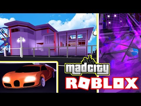 All New Mad City The Invasion Update Codes 2019 Mad City Alien Chicken Invasion Season 4 Roblox Roblox Mad City Chicken Invasion Free Roblox Generator Real Appeal Login