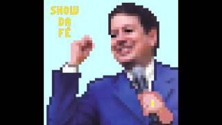 Show da Fé - Opening Theme (8-bit)