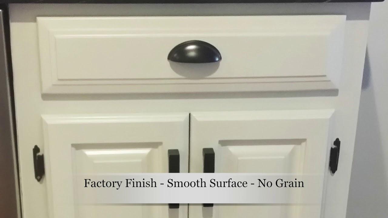 Professional Kitchen Cabinet Painters NJ - JP Kitchen Cabinet ...