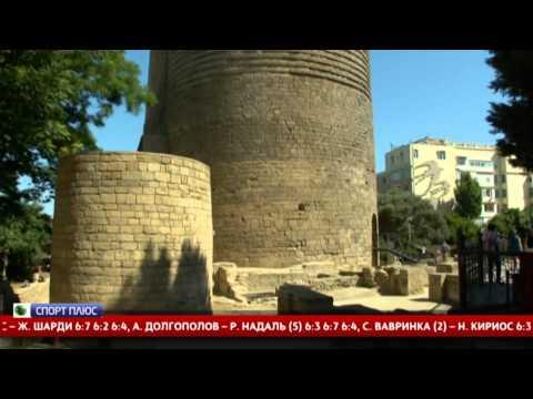 News Baku