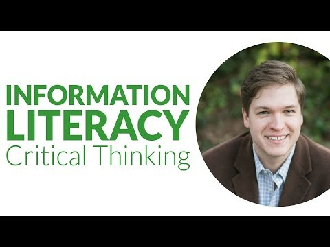 Dikw And Critical Thinking - image 2