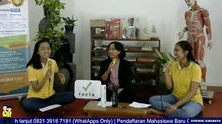 VideoKegiatanPengabdianMasyarakat #Studyfromhome #Workfromhome Selama masa pandemi covid19 di Indone.
