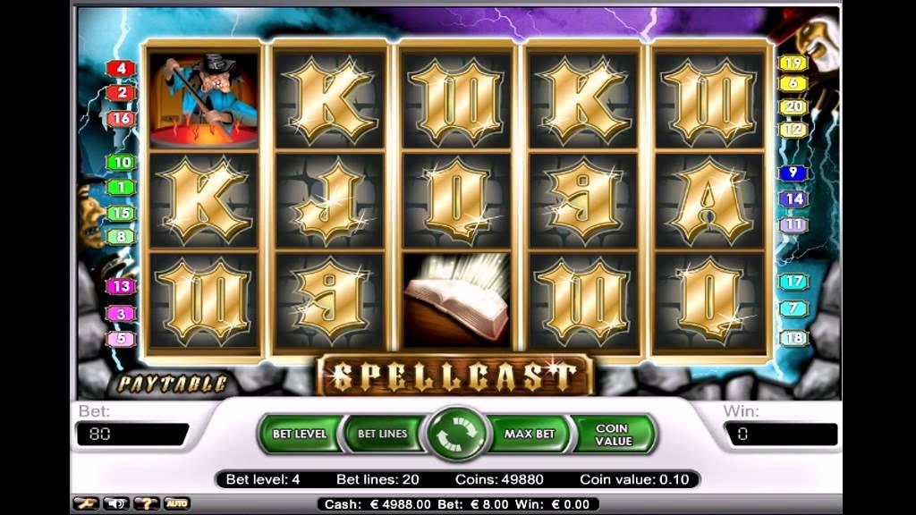 Казино Вулкан представляет - игровой автомат | Игровой автомат алькатрас играть демо