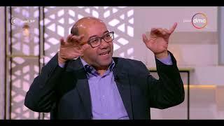 8 الصبح - أ/ أسامة خالد: من المستحيل أن يعود علي عبد الله صالح للحكم مرة أخرى