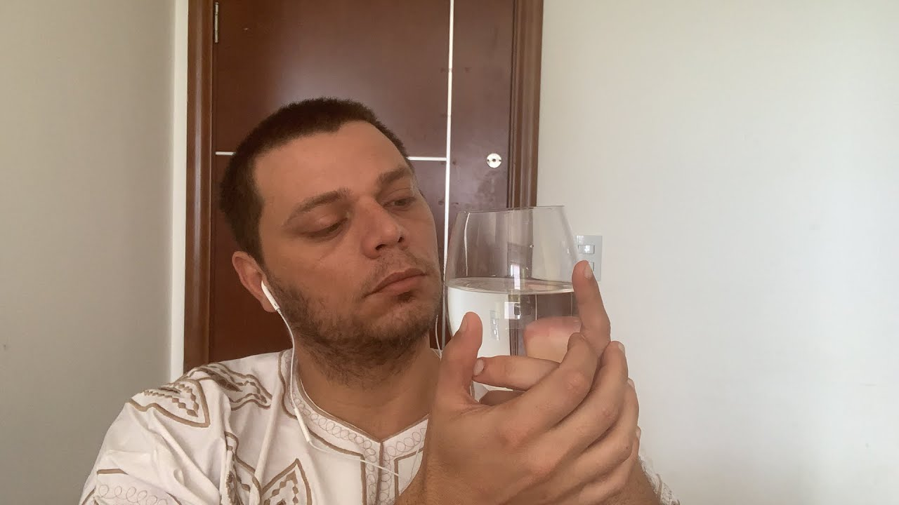 Taça de Maria Padilha, vale a pena esperar/apostar nele?