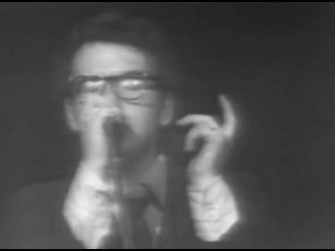 Elvis Costello & the Attractions - Full Concert - 05/05/78 - Capitol Theatre (OFFICIAL)