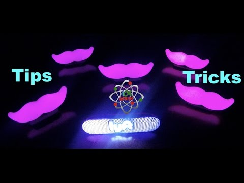 How To Get Lyft Amp >> New Lyft Amp How To Tips And Tricks Iosgenius Youtube