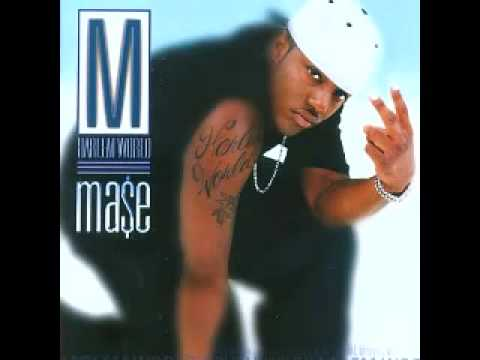 Mase - Feel so good (High Quality)