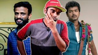 Almost Confirmed: Thalapathy's Next Movie With Pandiraj ? | Pandiraj's Master Plan |Thalapathy 65