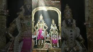 Tuzyavina Vaikunthacha Karbhar Chalena Status