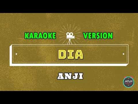 karaoke-anji---dia-/-lagu-pop-indonesia-/-instrumen-dengan-lirik