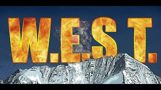 west winter extreme south tyrol bbq contest impressionen von bavarian bbq