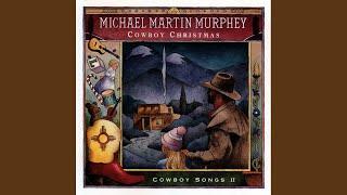 The Cowboy Christmas Ball