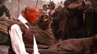 Oddy Etienne (Oddy One) Chimen Lakwa