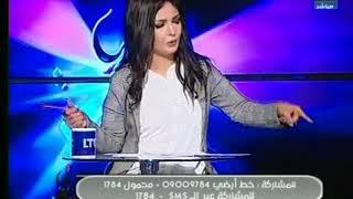 Gambar cover مصري يذهب للعمل بليبيا ويتزوج مغربيه ويتوفي ولن تتخيل مفاجأة ما حدث