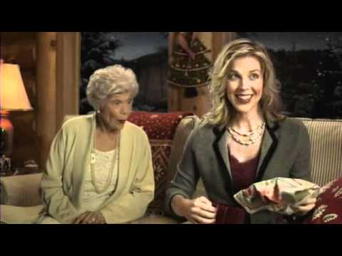 Vidéotron Noël 2011
