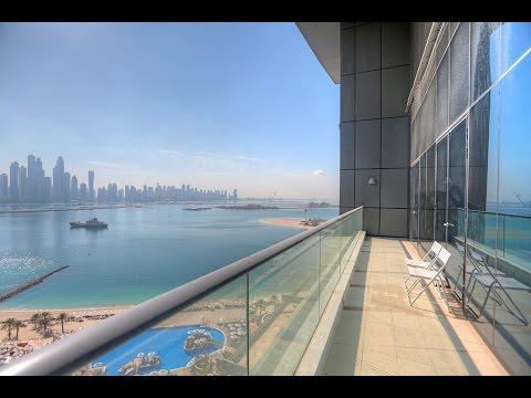 Oceana Custom Designed Penthouse, For Sale Palm Jumeirah, Dubai - Palm Jumeirah Specialist Agent