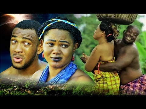 Download LUSTFUL DESIRE - NEW NOLLYWOOD MOVIE 2016