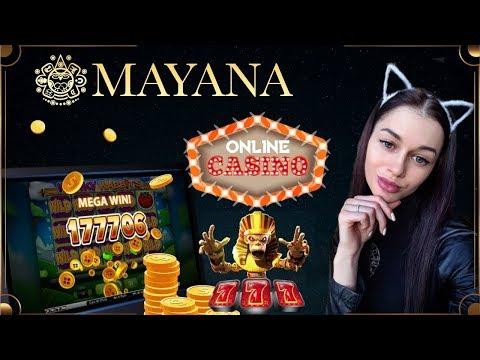 Спорт онлайн казино