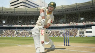 Very high graphics cricket game on android(nofake)