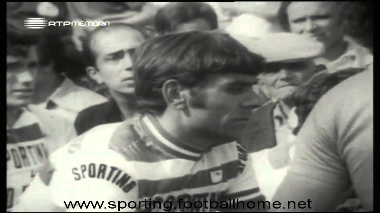 Ciclismo :: Joaquim Agostinho (Sporting) vence Grande Prémio Clok em 1975