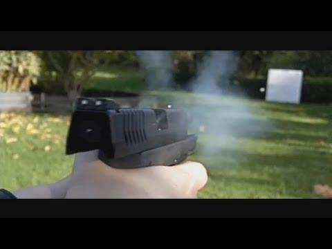 The Truth vs. Hype About Expensive HDMI CablesKaynak: YouTube · Süre: 5 dakika19 saniye