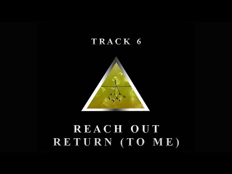 P C III - REACH OUT RETURN (TO ME) (Ad Astra, Vol. 3 Creative Commons Album)