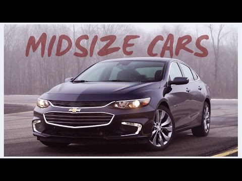 top 10 most popular midsize cars updated best midsize cars 2017 youtube. Black Bedroom Furniture Sets. Home Design Ideas