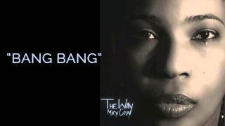 """""""Bang Bang"""" - Macy Gray"""