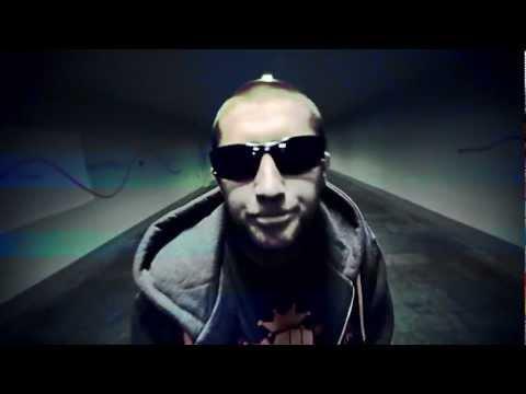 Koni - Taki Sam feat Rafi  prod Hirass