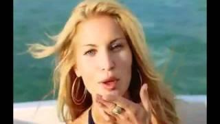Как должна была выглядеть реклама - Орбит(Макдональдс 1 - http://youtu.be/n0yAg54ygVQ Макдональдс 2 - https://www.youtube.com/watch?v=eaAM3MBdzRU Роллтон ..., 2011-08-30T11:27:20.000Z)