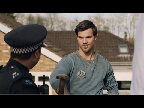 Baton Fun: Series 2 Episode 6 | Cuckoo
