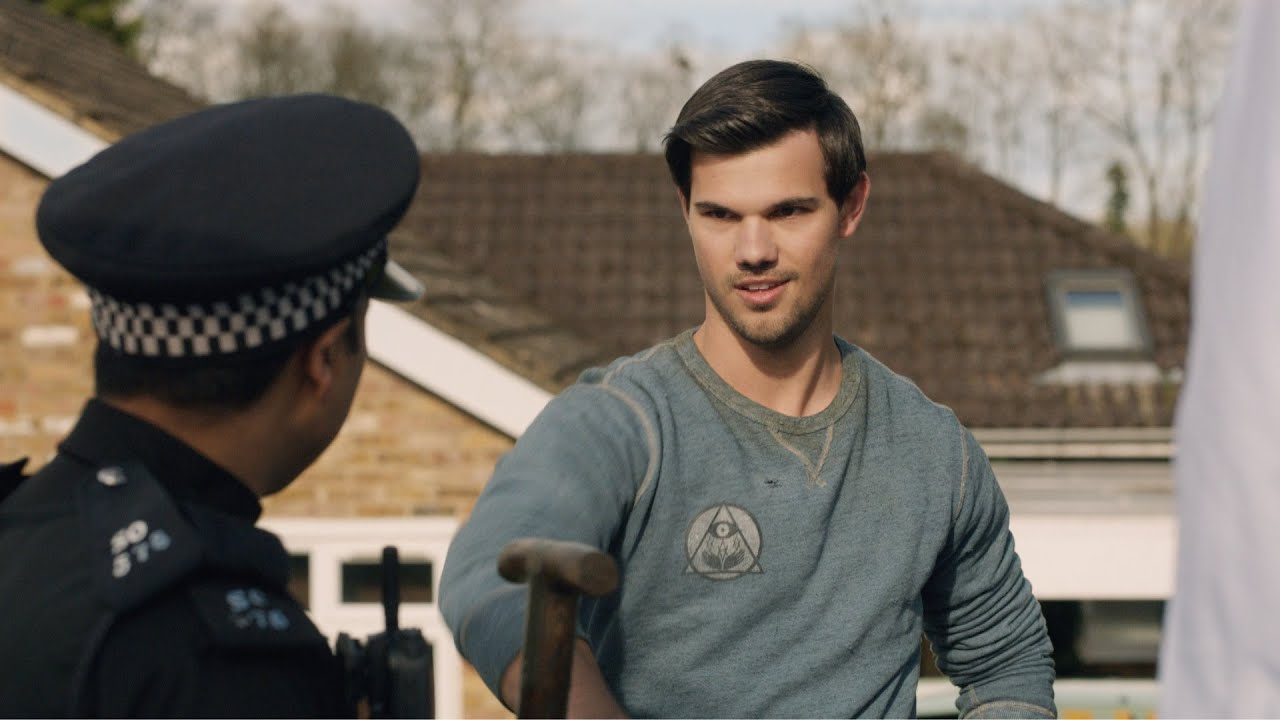 Download Baton Fun: Series 2 Episode 6 | Cuckoo