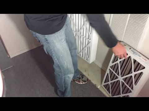 how-to:-change-your-air-filter
