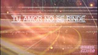 Relentless - Hillsong United (Español) HD