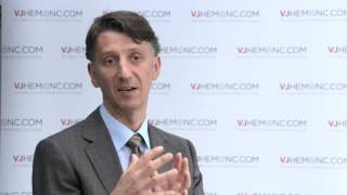 How does an understanding of the microenvironment aid research in CLL?