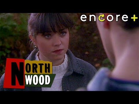 Northwood S. 4 Ep. 13 – Teen Drama