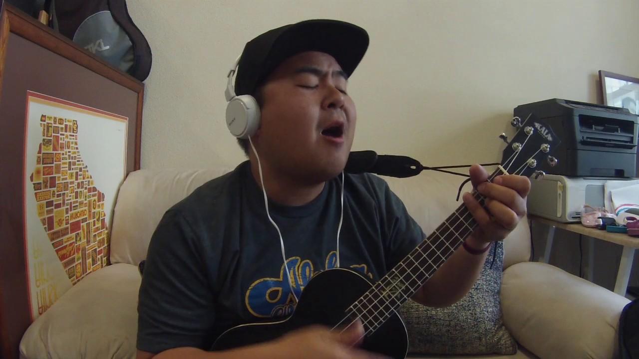 Ukulenny im yours jason mraz ukulele cover chords in ukulenny im yours jason mraz ukulele cover chords in description hexwebz Gallery