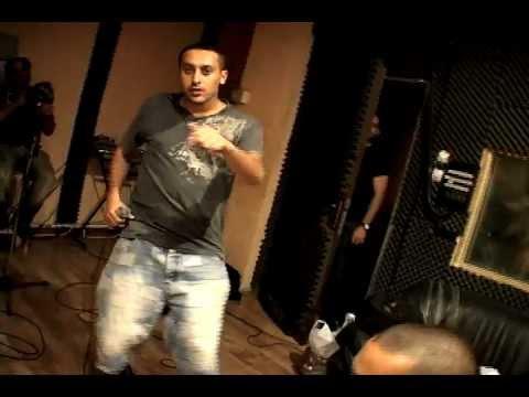 اغنية دام - الهوب / DAM - The Hob | راب عربي فلسطيني