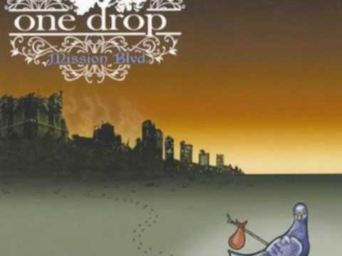 One Drop -