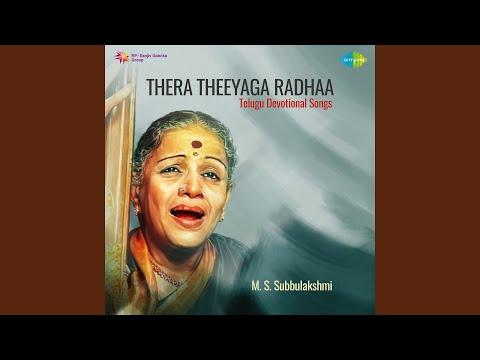 Vathapi Ganapathim - M.Sakshmi