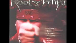 Death Race 2 Soundtrack Picture My Pain 480p